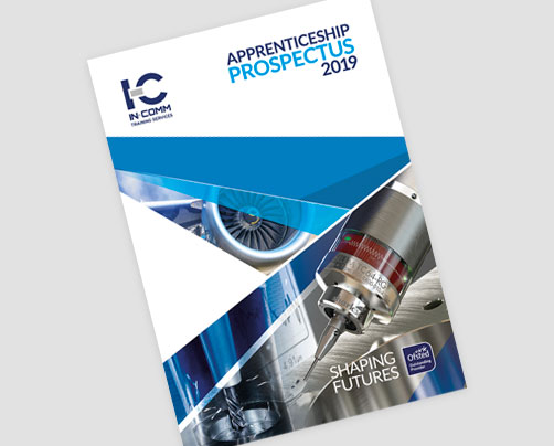 View our Prospectus